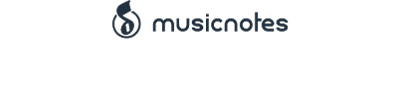 musicnotes-logo-wide.png