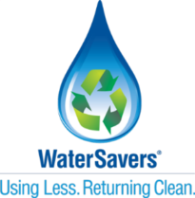 watersavers-logo.png