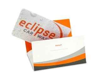 eclipse-car-wash-gift-card.jpg