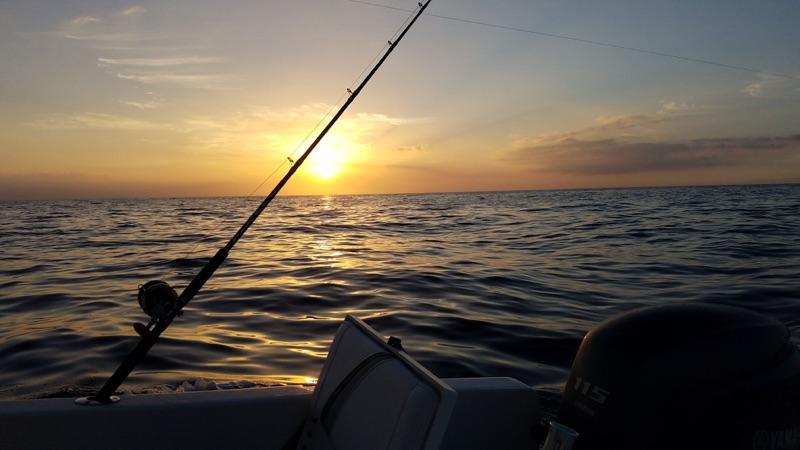 big-game-fishing-kona.jpg