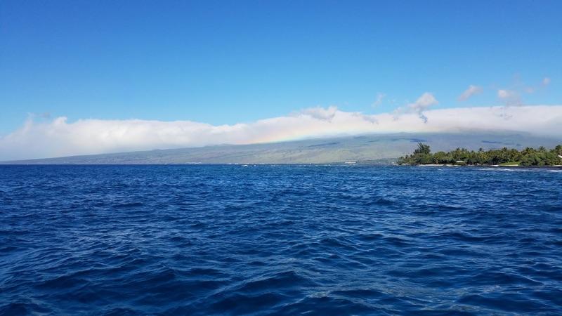 rent-a-boat-hawaii-kona.jpg