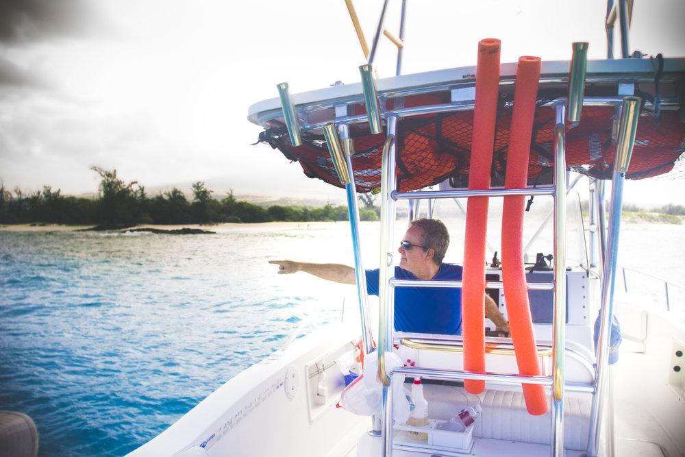 makalewena_boat_3.jpg