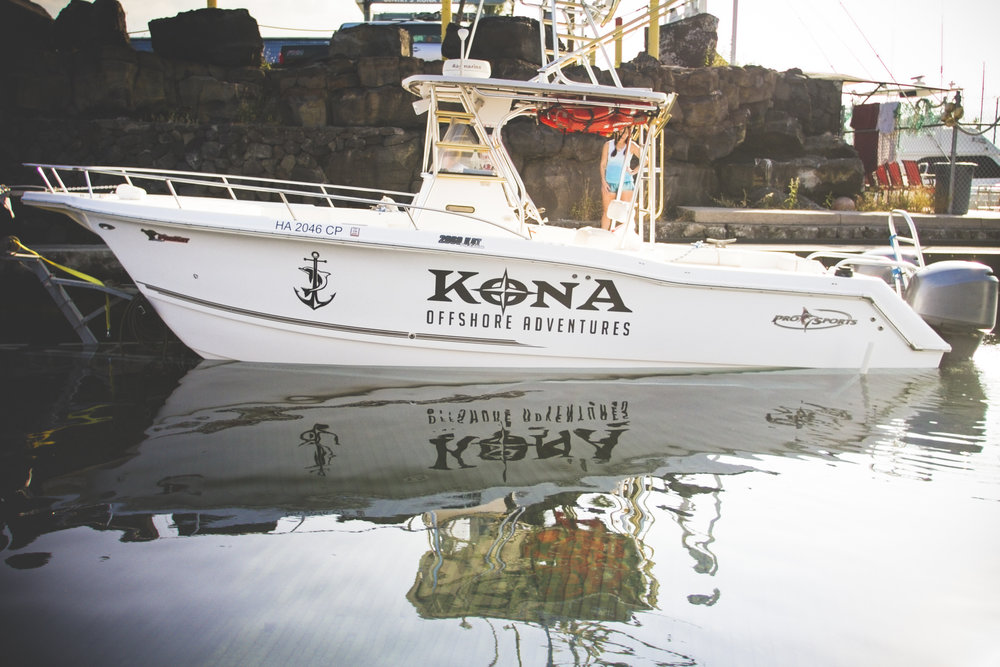 Resting_Boat_Reflections.jpg