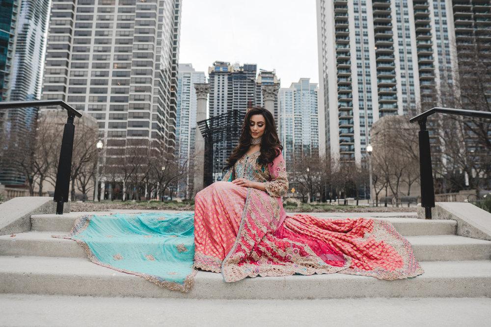 Sana Photoshoot 4.23.18 - Datflipmel PHoto & Films-15.jpg