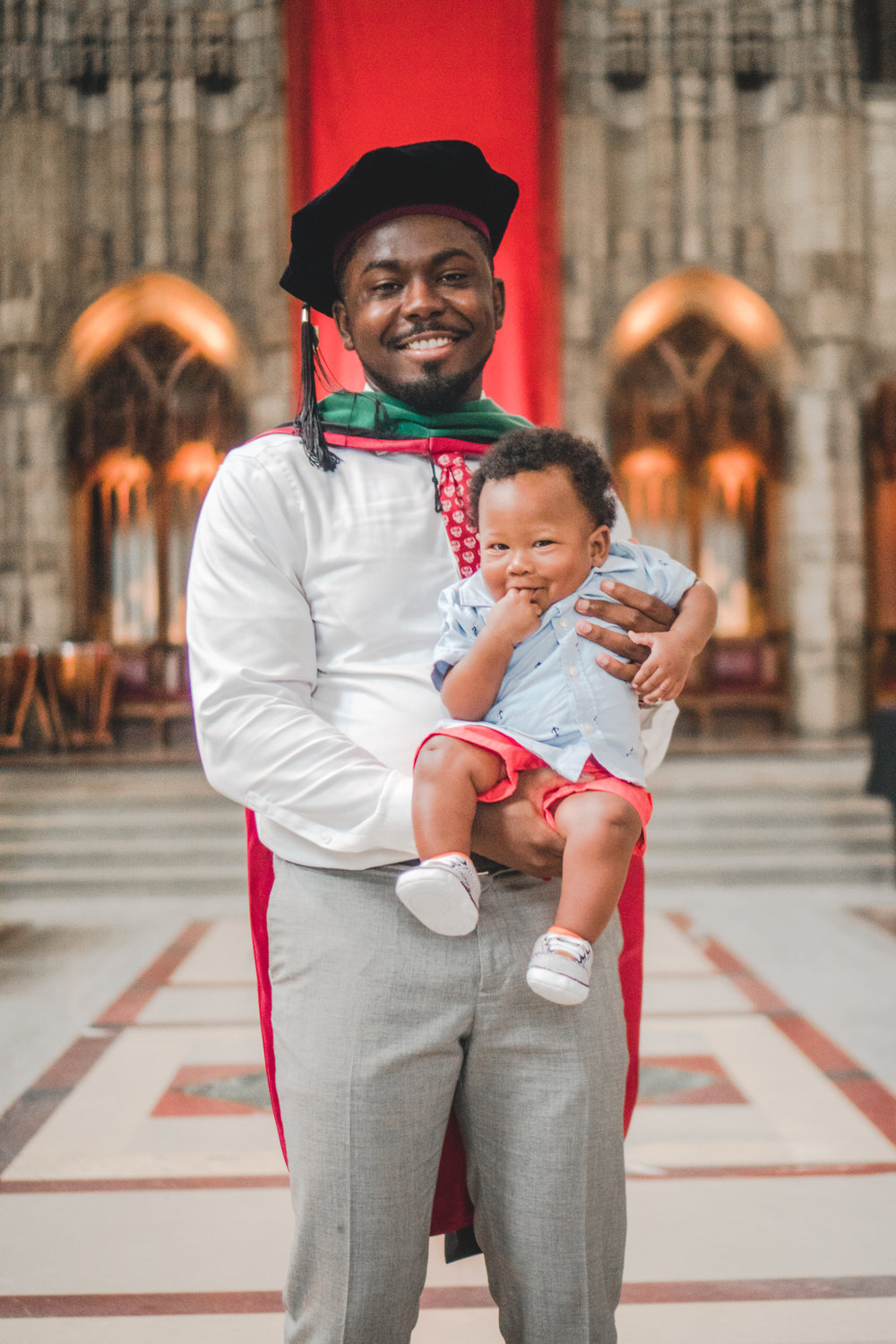 Jordan Green Graduation 5.25.18 - Datflipmel Photo & Films-43.jpg