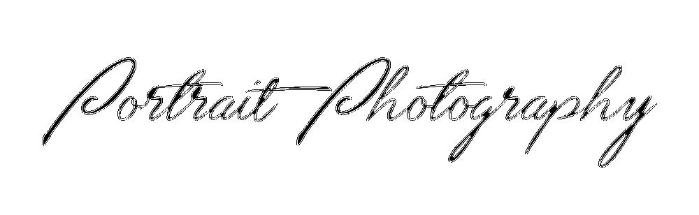 Portrait Photography.png