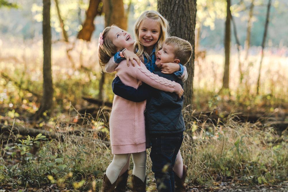Julie Family Mini Session - Datflipmel Photo & Films-8.jpg