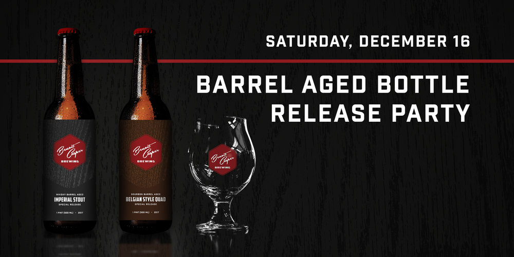 Barrel-Aged-Bottle-Release-Party-Banner.jpg