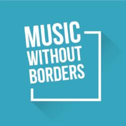 MWB logo_web.png