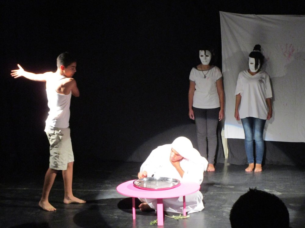 Drama at Alrowwad 4.jpg