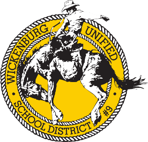WUSD_logo_Color.png
