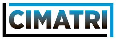 Find out more about Cimatri