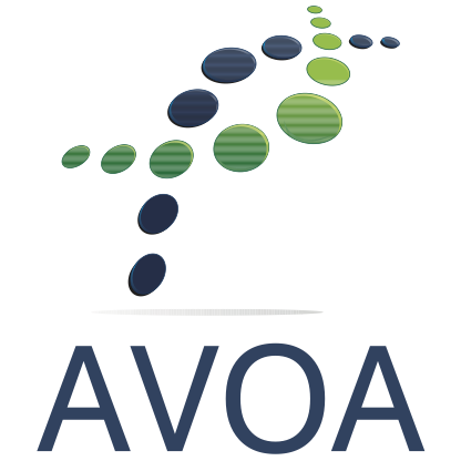 AVOA - AVOA is a Strategic Advisory Firm and Holding Company that sits at the intersection of business & technology. AVOA leads the industry in helping companies connect the dots between current-state and future-state of business and digital transformation through leveraging of emerging technologies.AVOA represents a network of CIOs and executive leaders, that understand the challenges first-hand. The philosophy is to take the perspective as your Chief Information Officer (CIO). The focus is to assist organizations moving from traditional IT to transformational IT.