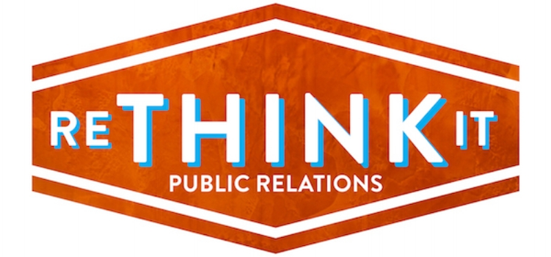 reTHINKit PR - reTHINKit is a full-services PR and storytelling agency. It builds awareness, inspires action and affects change for technology companies and organizations that are redefining the future. Client focus is on developer relations and open source projects and communities; tech startups; and inclusiveness in tech initiatives. It is also a creative partner to companies and organizations affecting change through original content. It provides video and film production and promotion services and produces independent projects through its sister company Wicked Flicks Productions.