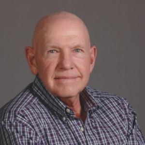 David Wojahn