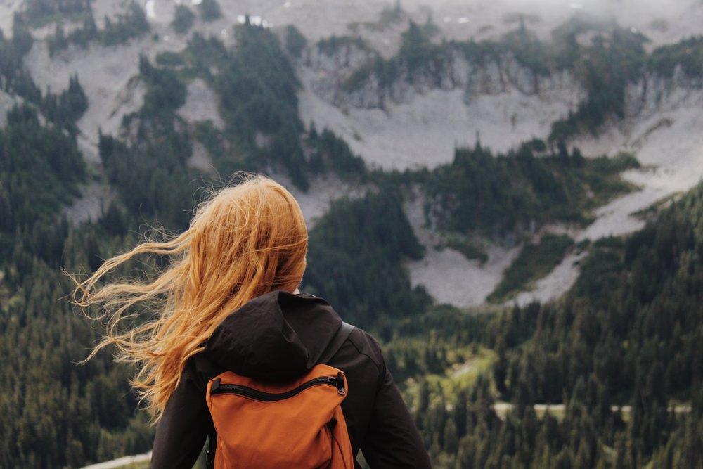 backpack girl 4.jpg