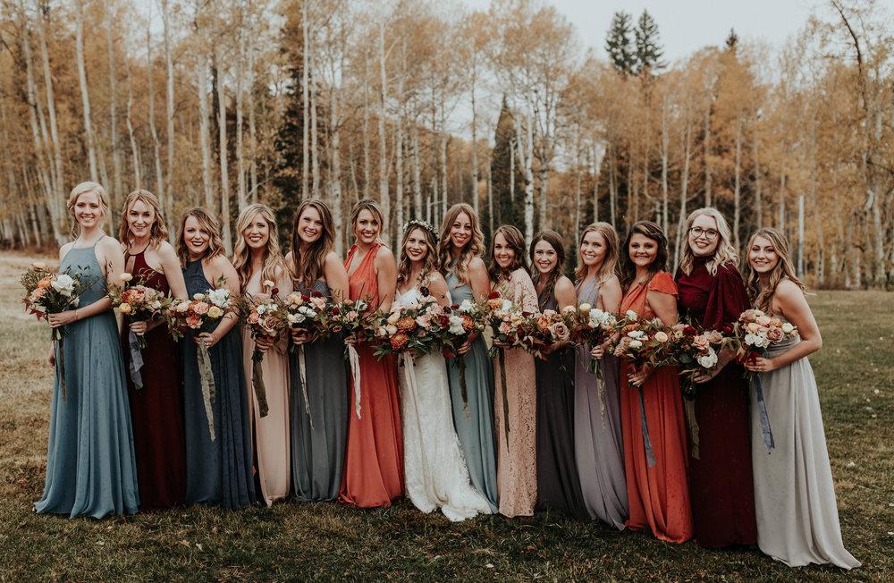 McCamyWedding-Aspen,Colorado-KarraLeighPhotography-310.jpg
