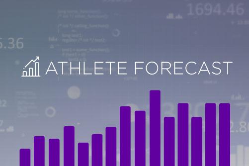 athlete_for.jpg