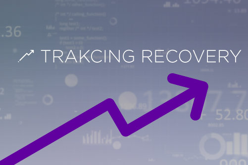 tracking_recovery.jpg