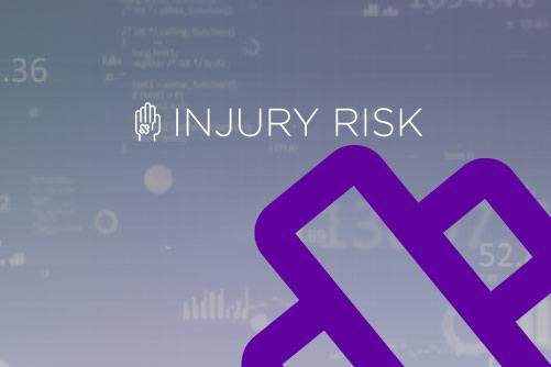 injury_risk.jpg