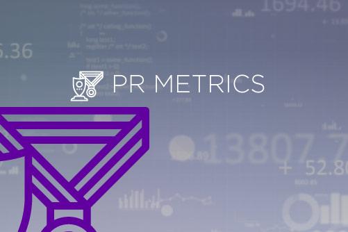 PR_metrics.jpg