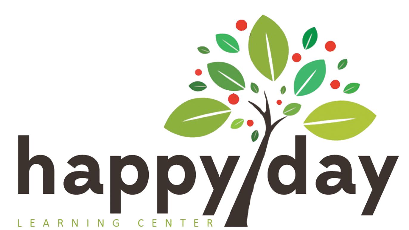 daycare and learning center in centralia wa centralia community