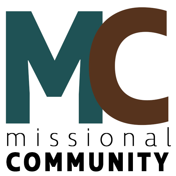 Missional Communities at CCCOG