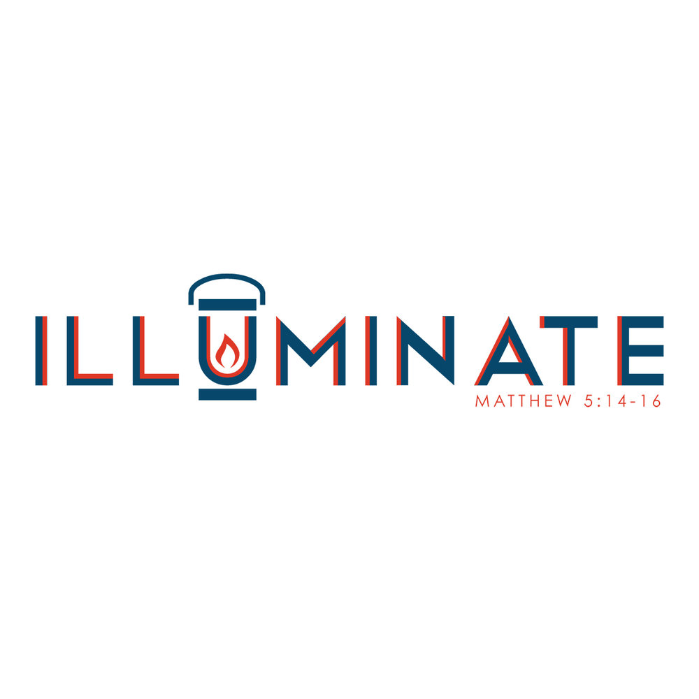 Illuminate Youth7th-12th Grade -