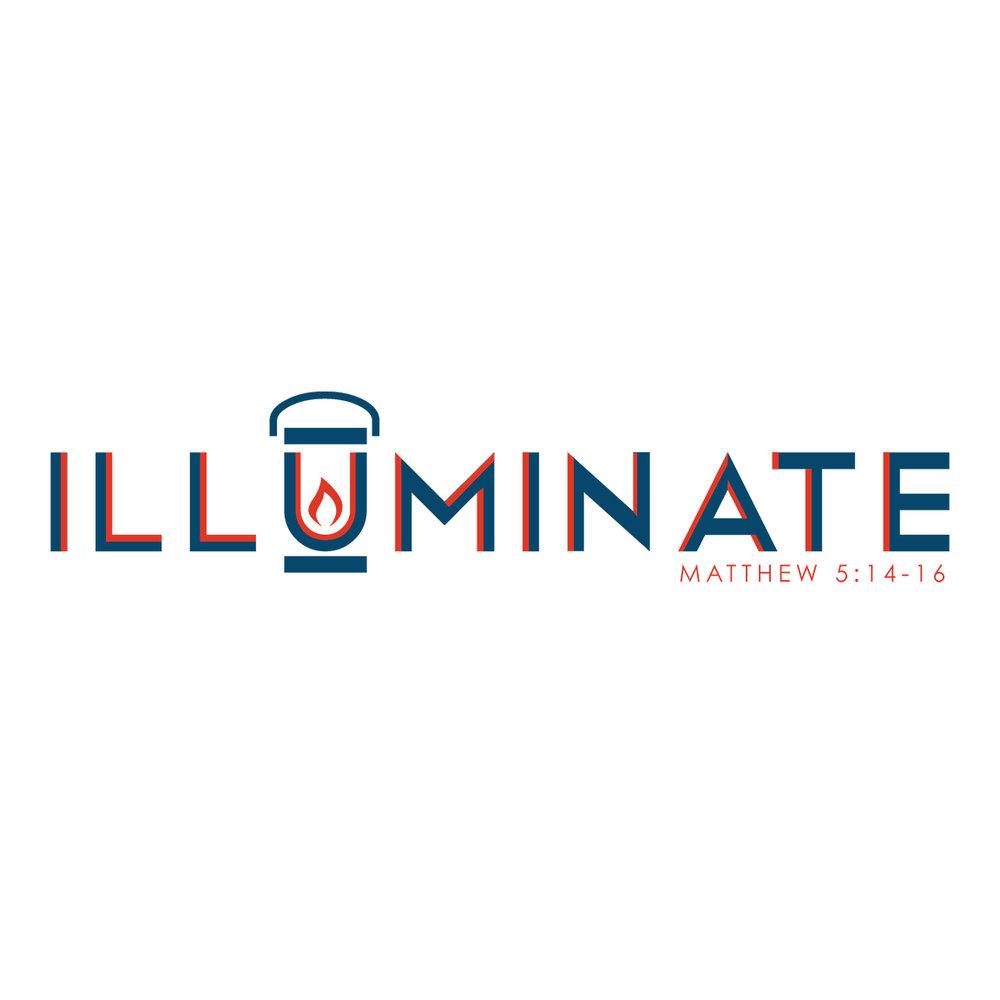 Illuminate Youth - 7th-12th Grade