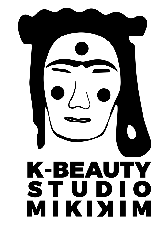 K-BEAUTY STUDIO