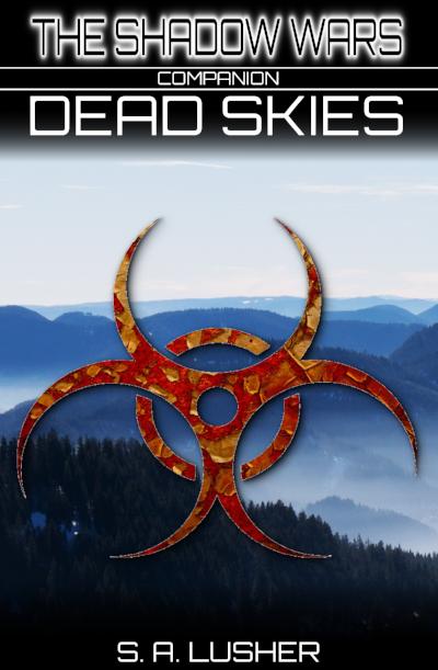 02. Dead Skies.png