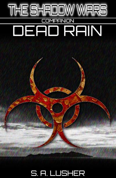 03. Dead Rain.png
