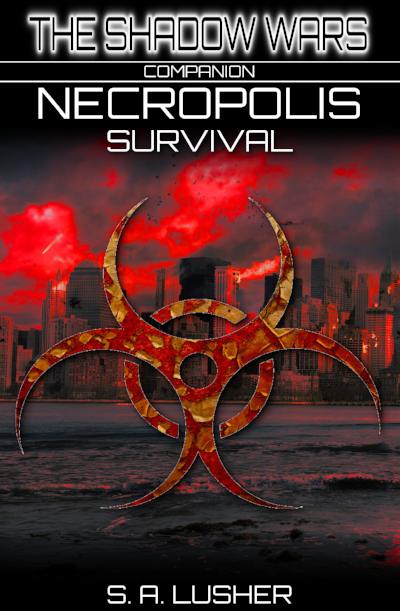 04. Necropolis - Survival.png