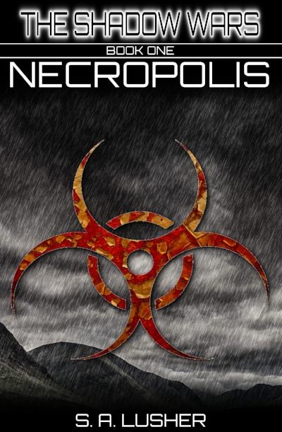01. Necropolis.jpeg
