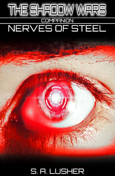 05. Nerves of Steel.png