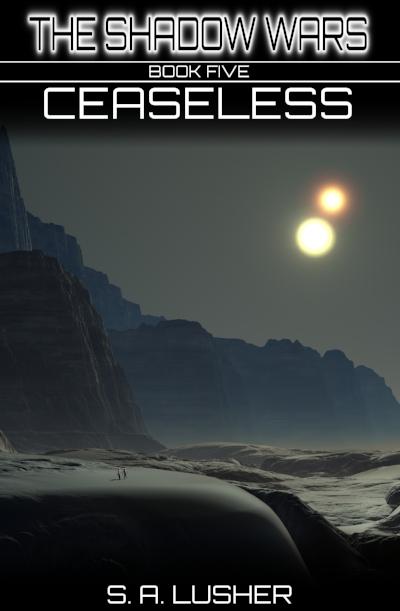 05. Ceaseless.jpeg