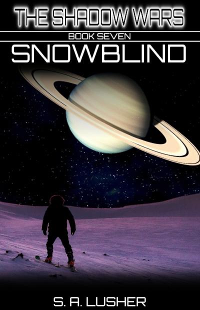 07. Snowblind.jpeg