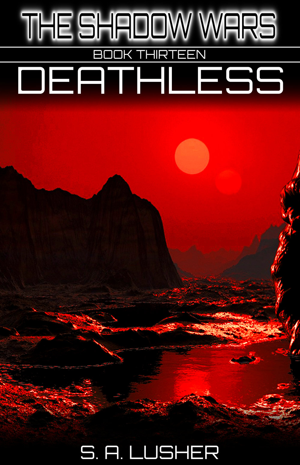 13. Deathless.jpeg