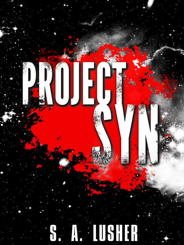 Project Syn.jpg