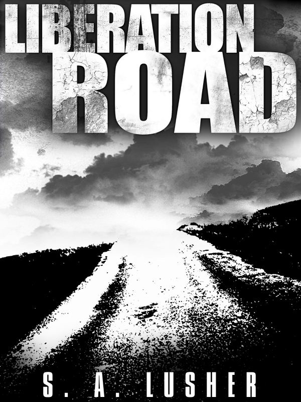 Liberation Road.jpg