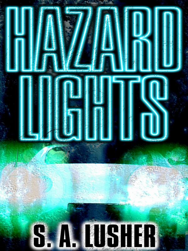 Hazard Lights.jpg