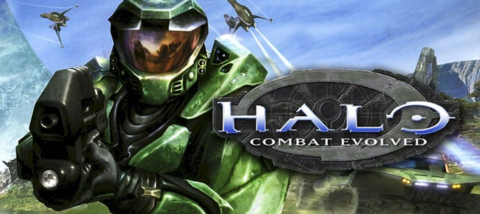Halo 1.jpg