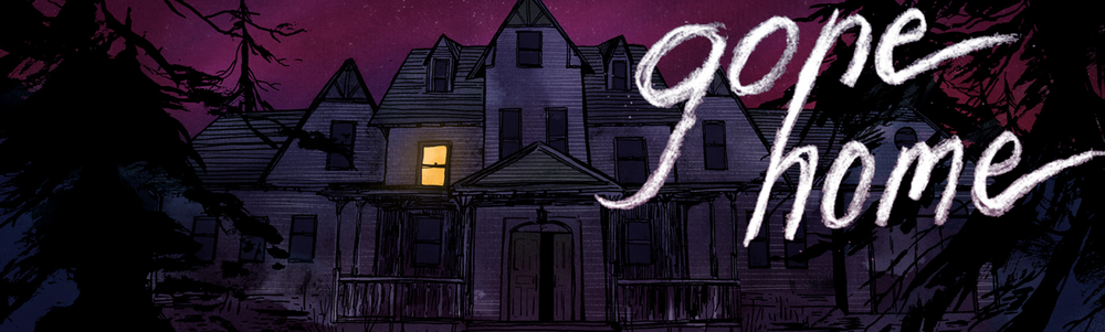 Gone Home 1.png