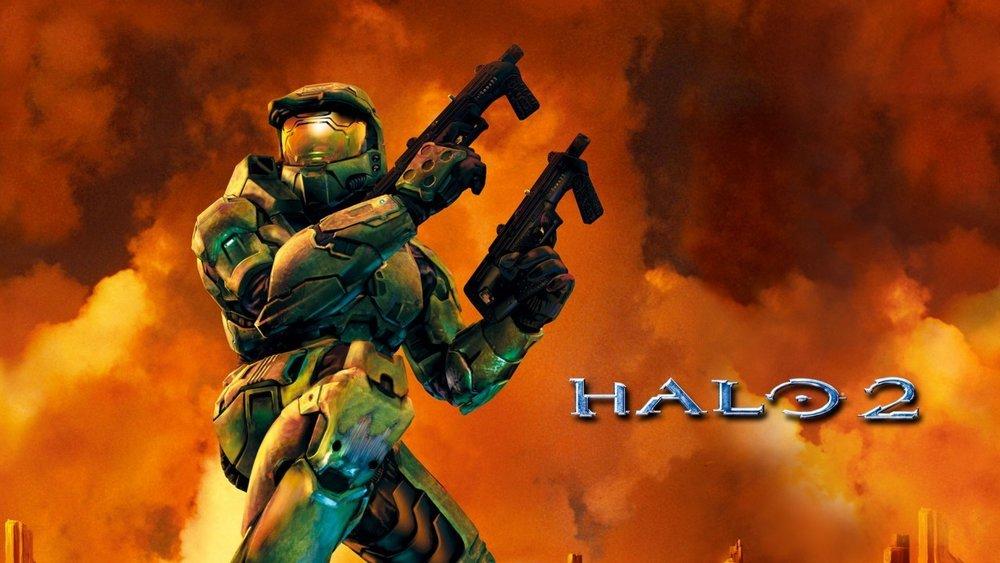 Halo 2.jpg