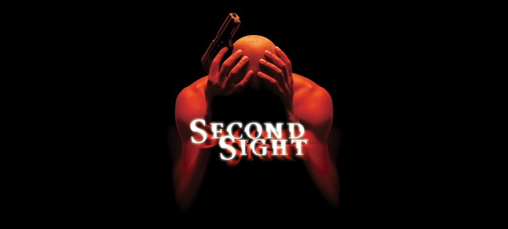 Second Sight Banner.jpg