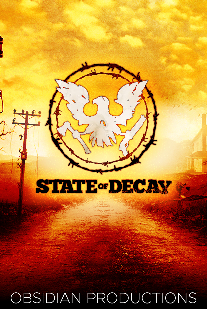 State of Decay.png