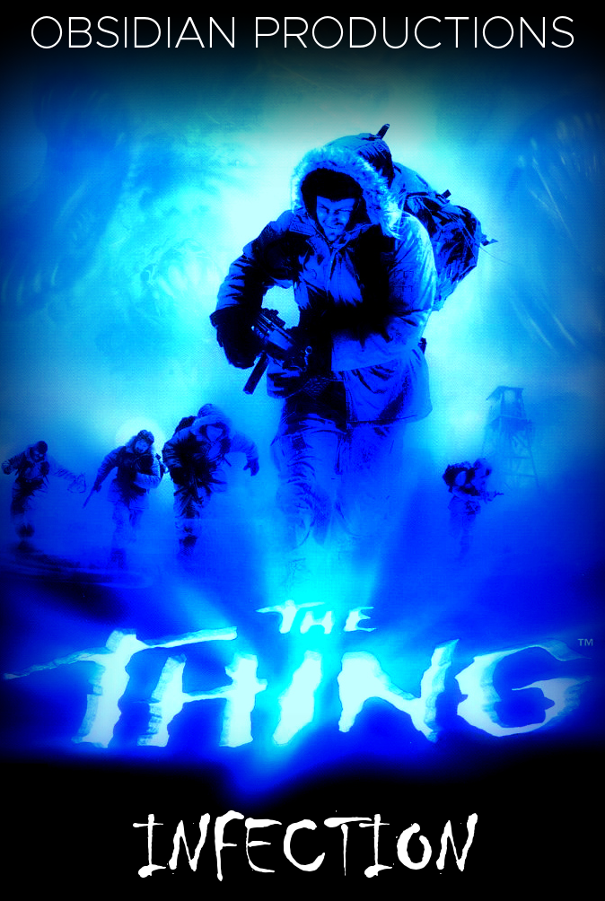 The Thing 2.png