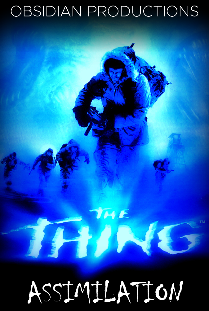 The Thing 3.png