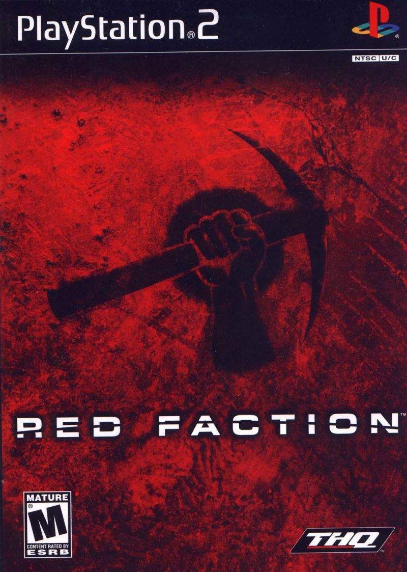 7770-red-faction-playstation-2-front-cover.jpg