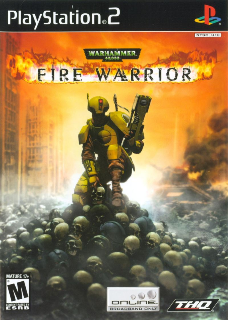 Fire Warrior 2.jpg